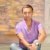 Alehandro, 35, Lutsk