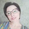Галика, 49, г.Новосибирск