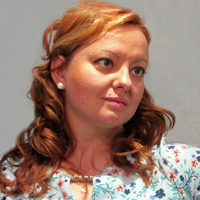 Наталья, 41 год, Весы, Санкт-Петербург