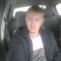 Евгений Митяев, 28 лет, Лев, Белово