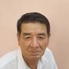shuhrat, 64, Kosonsoy