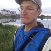Андрей 49 Северодвинск