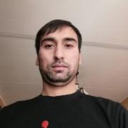 Dilshod 26 Ташкент