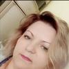 Красота, 46, г.Ноябрьск