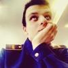 Dmitriy, 17, Mariinsk