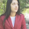 abiha, 19, Karachi