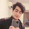 Sefat, 22, г.Волгоград