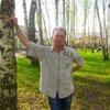 Андрей, 47, г.Дмитров