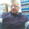 Kirya, 33, г.Архара