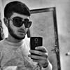 kolya, 22, г.Ереван