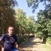 dima, 32, Pyatigorsk
