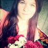 Sashka, 21, Vasilyevichy