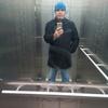 Сергей, 40, г.Барнаул