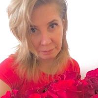 Ольга, 42 года, Козерог, Сочи