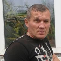 Василий, 54 года, Дева, Луцк