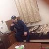 Vanik, 42, г.Ереван