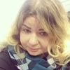 Irina, 36, Obninsk