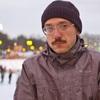 Pavel, 35, Pavlovsky Posad