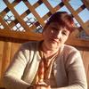 нонна, 45, г.Острогожск