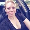 Rebecca, 20, Chicago