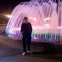 Ильдус, 27 лет, Весы, Самара