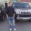 Evgeniy Vladimirovich, 28, Kozelets
