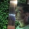 Исмаил, 27, г.Ташкент