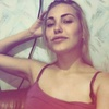 Nataliya, 29, г.Лос-Анджелес