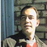Сергей, 47 лет, Дева, Тамбов