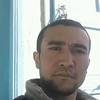 Yolqin, 31, г.Ташкент