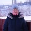 Ання, 46, г.Виньковцы