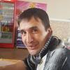 Алекс, 36, г.Шымкент