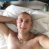 Vova, 29, Hunstanton