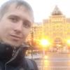 Михаил, 26, г.Воронеж