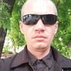 Михаил, 30, г.Хэйхэ