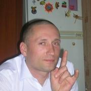 Александр 20 Шатура