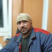 Алекс, 45 лет, Овен, Иркутск