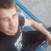 Дмитрий, 27, г.Луганск