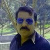 malik, 30, г.Исламабад
