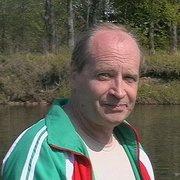Алексей 56 лет (Дева) хочет познакомиться в Биробиджане