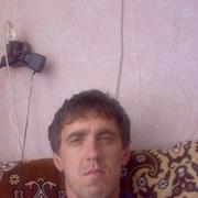 Анатолий 47 лет (Овен) Большая Мартыновка