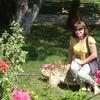 светлана, 55, г.Ленинградская