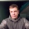 sasha, 37, Tolyatti