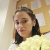 Елена, 28, г.Одинцово