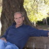 георгий, 48, г.Салоники