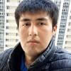 нурбол, 28, г.Астана