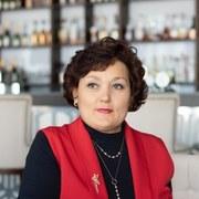 Марина 44 Нижний Новгород