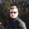 Алексей, 23, г.Черноморское