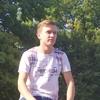 Микола, 19, г.Киев