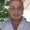 Вячеслав, 58, г.Улан-Удэ